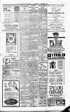 Halifax Guardian Saturday 26 October 1918 Page 7