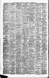 Halifax Guardian Saturday 26 October 1918 Page 8