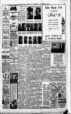 Halifax Guardian Saturday 02 November 1918 Page 2