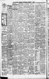 Halifax Guardian Saturday 02 November 1918 Page 3