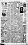 Halifax Guardian Saturday 02 November 1918 Page 5