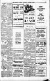 Halifax Guardian Saturday 02 November 1918 Page 6