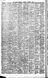 Halifax Guardian Saturday 02 November 1918 Page 7