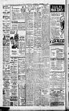 Halifax Guardian Saturday 16 November 1918 Page 2