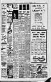 Halifax Guardian Saturday 16 November 1918 Page 3