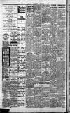 Halifax Guardian Saturday 16 November 1918 Page 4