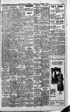 Halifax Guardian Saturday 16 November 1918 Page 5