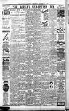 Halifax Guardian Saturday 16 November 1918 Page 6