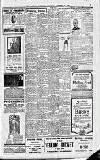 Halifax Guardian Saturday 16 November 1918 Page 7