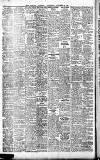 Halifax Guardian Saturday 16 November 1918 Page 8