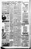 Halifax Guardian Saturday 23 November 1918 Page 2