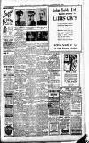 Halifax Guardian Saturday 23 November 1918 Page 3