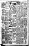 Halifax Guardian Saturday 23 November 1918 Page 4