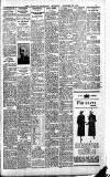 Halifax Guardian Saturday 23 November 1918 Page 5