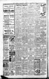 Halifax Guardian Saturday 23 November 1918 Page 6