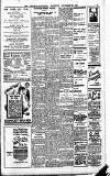 Halifax Guardian Saturday 23 November 1918 Page 7