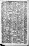 Halifax Guardian Saturday 23 November 1918 Page 8