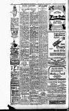 Halifax Guardian Saturday 14 December 1918 Page 2