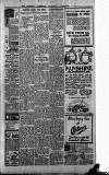 Halifax Guardian Saturday 14 December 1918 Page 3