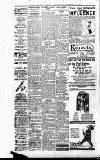 Halifax Guardian Saturday 14 December 1918 Page 4