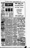 Halifax Guardian Saturday 14 December 1918 Page 5