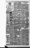 Halifax Guardian Saturday 14 December 1918 Page 6