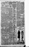 Halifax Guardian Saturday 14 December 1918 Page 7