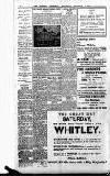 Halifax Guardian Saturday 14 December 1918 Page 8