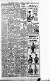 Halifax Guardian Saturday 14 December 1918 Page 9