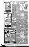 Halifax Guardian Saturday 14 December 1918 Page 10
