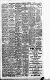 Halifax Guardian Saturday 14 December 1918 Page 11