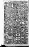 Halifax Guardian Saturday 14 December 1918 Page 12