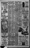 Halifax Guardian Saturday 21 December 1918 Page 2