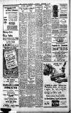 Halifax Guardian Saturday 21 December 1918 Page 3