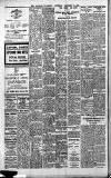 Halifax Guardian Saturday 21 December 1918 Page 4