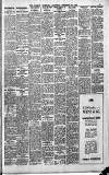 Halifax Guardian Saturday 21 December 1918 Page 5