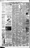 Halifax Guardian Saturday 21 December 1918 Page 6