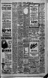 Halifax Guardian Saturday 21 December 1918 Page 7