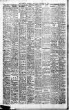 Halifax Guardian Saturday 21 December 1918 Page 8