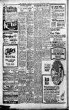 Halifax Guardian Saturday 28 December 1918 Page 2
