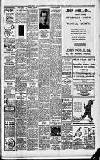 Halifax Guardian Saturday 28 December 1918 Page 3