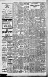 Halifax Guardian Saturday 28 December 1918 Page 4
