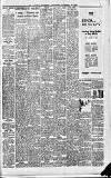 Halifax Guardian Saturday 28 December 1918 Page 5