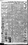 Halifax Guardian Saturday 28 December 1918 Page 6