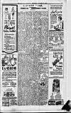 Halifax Guardian Saturday 28 December 1918 Page 7