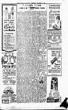 Halifax Guardian Saturday 28 December 1918 Page 8