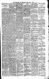 THE HUDDERSFIELD DAILY CHRONICLE, MONDAY, JULY 15, 1872.