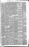 Huddersfield Daily Chronicle Thursday 09 January 1873 Page 3