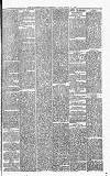 Huddersfield Daily Chronicle Friday 10 January 1873 Page 3