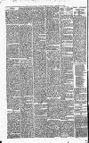Huddersfield Daily Chronicle Friday 10 January 1873 Page 4